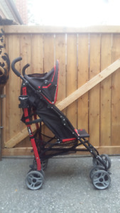 BABY STROLLER, BIKES, & SCOOTERS FOR SALE!
