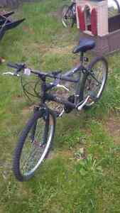 Cool NEXT mountain bike works great Cambridge Kitchener Area image 2