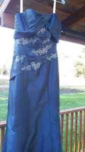 Robe de mariage ou de bal Gatineau Ottawa / Gatineau Area image 2