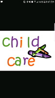Offering Childcare in Cocagne