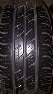 195/65/15 All Season Tires for Sale