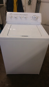 DIRECT Drive MAINTENANCE FREE Kenmore WASHER.... LIKE NEW!