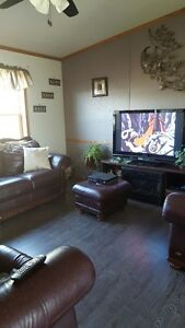 Beautiful 3 Bedroom Home for Rent in Lacombe