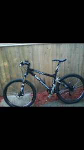 Epic Specialized Bike  1 month Used