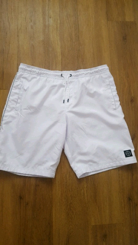 Mens Foray From Asos Shorts Large | in Southampton, Hampshire | Gumtree