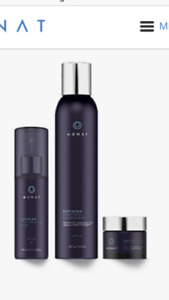 All Monat $50 or less for almost every product.