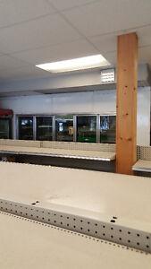 COMMERCIAL OFFICE SPACE FOR RENT - TILLSONBURG London Ontario image 6
