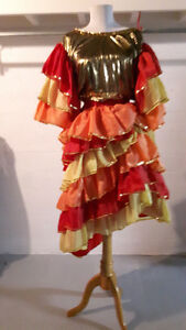 Handmade & High End Costumes for SALE see my other listings