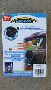Auto Cool Ventilation System Kingston Kingston Area image 3