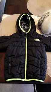 The North Face - 3T