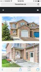 innisfil house for sale in barrie kijiji classifieds page 2