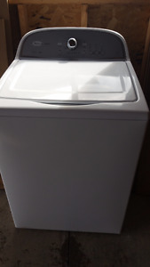 whirlpool laveuse/washer