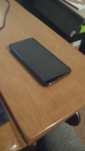 Alcatel onetouch Idol X - Great condition - $250 OBO Windsor Region Ontario image 5