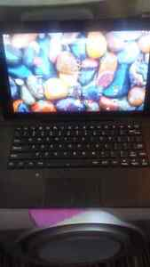 11 Maven Pro RVC tablet (comes with key board ) Cambridge Kitchener Area image 3