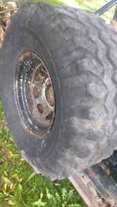 Spare 35s Kitchener / Waterloo Kitchener Area image 1