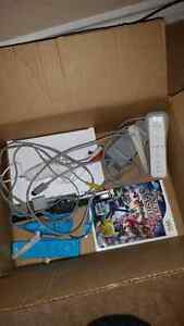 Nintendo Wii for sale ASAP ****