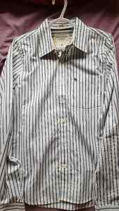 Abercombie Jacket and Shirts for sell St. John's Newfoundland image 4