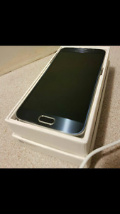 Samsung s6 with otter box