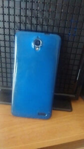 Mint ALCATEL IDOL X Android for sale make me an offer