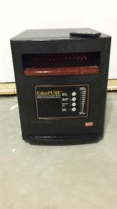 heater electrique