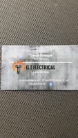 G.T Electrical