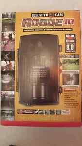 HALF PRICE  StealthCam-IR video cameras+WeatherproofBatteryKits Kingston Kingston Area image 3