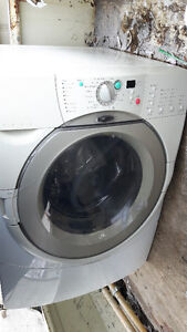 WASHER FOR PARTS