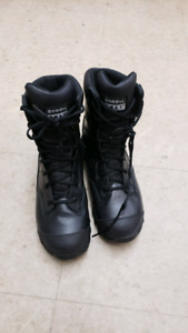 Original S.W.A.T. Chase Boot