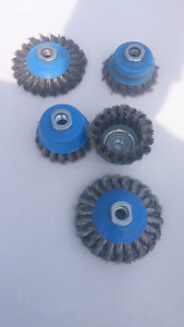 Brosses Walther
