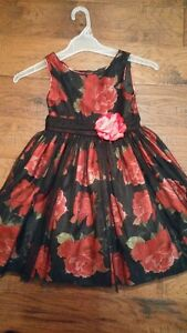 Girls Size 6-7 Clothing Prince George British Columbia image 2