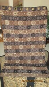 Window Curtains for Sale (new)