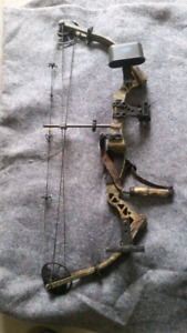Bowtech Bow | Kijiji in Alberta  - Buy, Sell & Save with