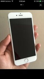 Iphone 6 mint