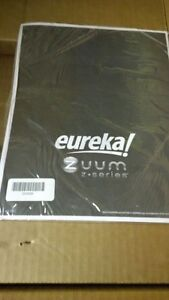 Eureka Central Vacuum System - New in Box