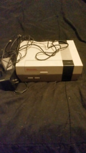 NES, Sega Geniuses , PS3, Wii, XBOX games,