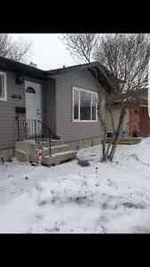 House for rent north fraser