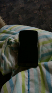 LG G3 Phone and Accessories