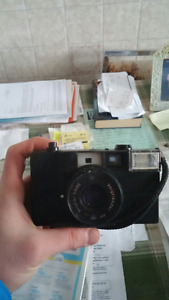 Camera VF35 FOR SALE BY OWNER