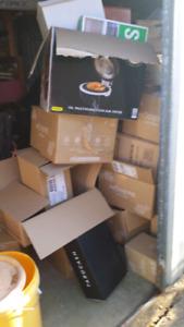 packing peanuts | Gumtree Australia Free Local Classifieds