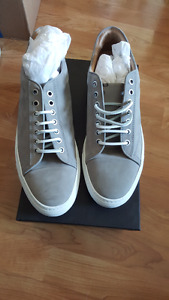 Brand New - Never Worn. Wings & Horns Shoes