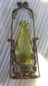 More Vintage Decanters ------ Starting @ $25 London Ontario image 9