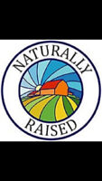 PROMOTE LOCAL FARMS - SUPPORT NATURAL FOOD $80-$100 000 Annually