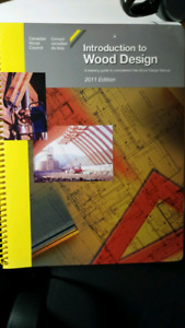 Wood Design Manual, Limit states design in structural steel
