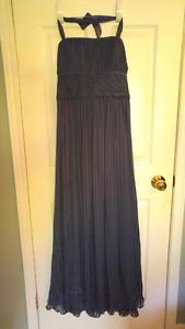 Prom dress BCBG MAXAZRIA