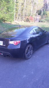 Scion FRS for sale