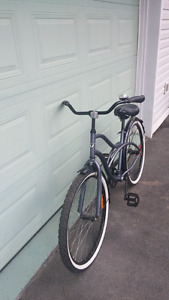 Bycicle for sale