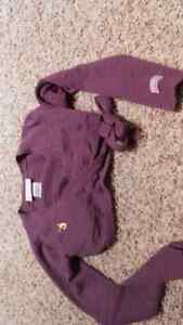 American Girl Wrap Sweater for Girl size 7/8 London Ontario image 1