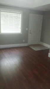 2 Bedroom Basment suite for Rent