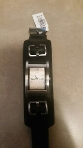Guess Watch - Brand new in the box with tags