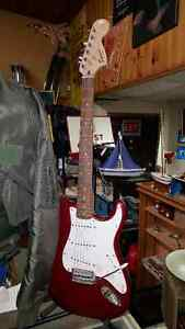 BUYING & SELLING MUSICAL INSTRUMENTS - GUITARS DRUMS BASS GUITAR